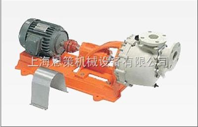 KCL中国台湾国宝牌KCL型卧式化工泵