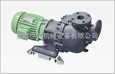 LDD中国台湾国宝LDD型卧式化工泵