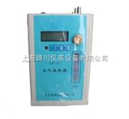 单路智能大气采样器CD-3大气采样仪
