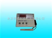 台式酸度计TC-16003