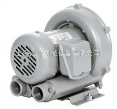EHS-129台湾升鸿EHS-129高压鼓风机