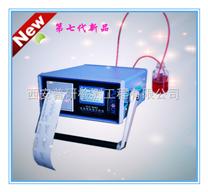 液壓油清潔度檢測儀