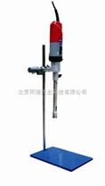 細勻漿機TC-JS10
