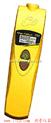 台湾衡欣AZ7701一氧化碳分析仪