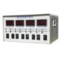 蓄電池電導測試儀TR-BT200