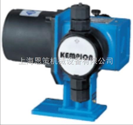 韓國千世AX系列小型機械隔膜式計量泵