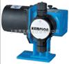 韩国千世AX系列小型机械隔膜式计量泵