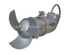 川源MA/LFP汙水潛水泵