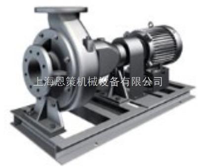 CVD川源CVD/CHD干井式不堵塞泵