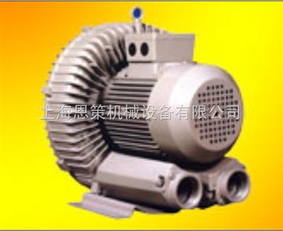 HB-529台湾瑞昶HB-529高压鼓风机