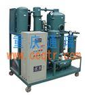 ZJD-10抗磨液压油滤油机