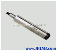 7MF1570-1DA02靜壓式液位計,SITRANS P MPS傳感器7MF1570,特價