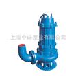 无堵塞污水潜水泵|150WQ200-30-37潜水排污泵价格