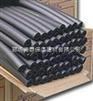 B2级管道用橡塑保温材料,B2级管道用橡塑保温材料价格