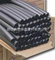 B2級管道用橡塑保溫材料,B2級管道用橡塑保溫材料價格