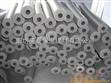 夹筋铝箔贴面管道用橡塑保温材料,夹筋铝箔贴面管道用橡塑保温材报价