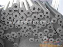 夾筋鋁箔貼麵管道用橡塑保溫材料,夾筋鋁箔貼麵管道用橡塑保溫材報價