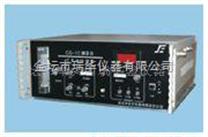 CG-1C型冷原子吸收測汞儀