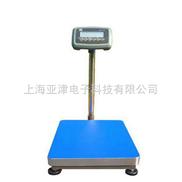 电子秤,东丽区300公斤天津电子秤价格『天津上门维修地磅』