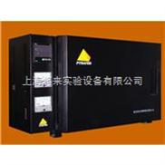 火熱促銷-TXBS20馬弗爐,節能馬弗爐價格