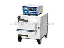 XL-1電阻爐,箱式電阻爐價格