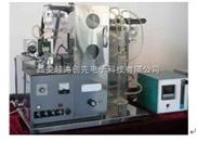 YT-XH—108-石油產品減壓蒸餾測定儀(全自動型/半自動型)