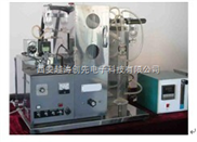 YT02055-石油產品減壓蒸餾測定儀(全自動型/半自動型)