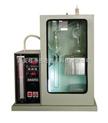 YT02056-石油產品高真空蒸餾測定儀