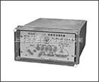 差动继电器LCD-3、3A