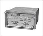 差動繼電器LCD-4