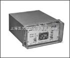 差動繼電器LCD-8A