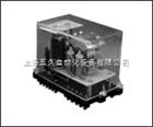 重合闸继电器DH-3