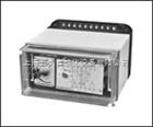 重合闸继电器DCH-1