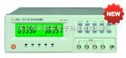 常州扬子YD2775E-【YD2775E型电感测量仪】常州扬子YD2775E