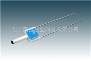 粮棉水分测定仪TC-ZLY-1A