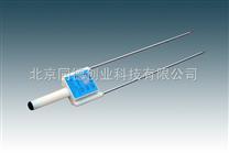 糧棉水分測定儀TC-ZLY-1A