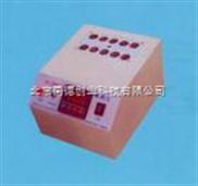 經濟型COD速測儀TC-XD-2000