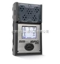 複合式多氣體檢測儀