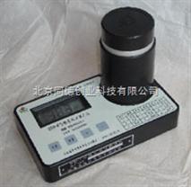 粮食水分测定仪TC-QTH-F