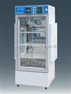 智能光照培养箱 光照培养箱  培养箱 型号:TC-GZP-150A