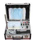 热球风速仪TC-QDF-3