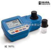 HI96771 餘氯測量儀