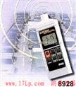 台湾衡欣AZ8928经济型数字噪音计