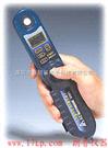 台湾衡欣AZ8581迷你型数字照度计