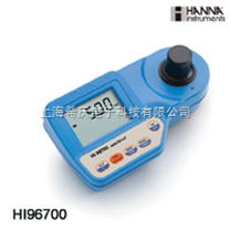 HI96700 氨氮測試儀