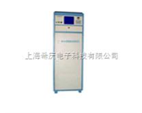 5B-5A 氨氮在線監測儀