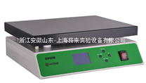 EG35B數控數顯電熱板,電熱板,數顯電熱板價格