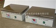 DB-4A電熱板,數顯不鏽鋼控溫電熱板價格