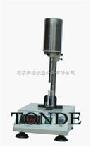 高速分散均質機TCY-FJ-200