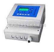 二氧化硫气体报警器/在线式二氧化硫气体报警器 型号:TYC-RBK-6000